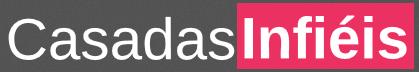 Logo Casadas Infiéis