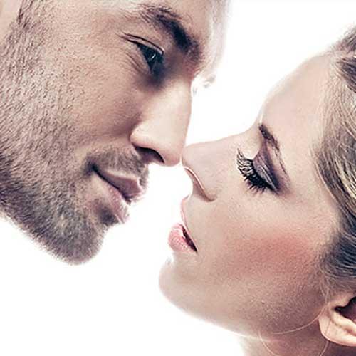 encontros extraconjugais encontros mulheres